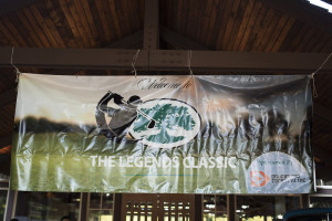 TheLegendsClassic-AuctionParty2016-27